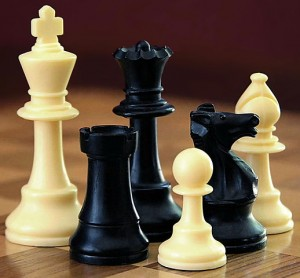 518px-ChessSet